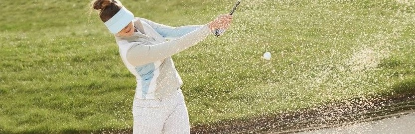 Golfhosen