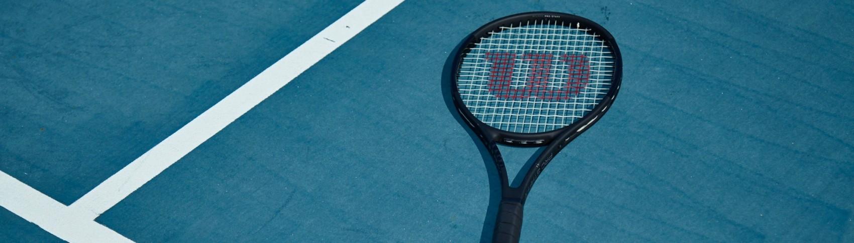Tennispolo