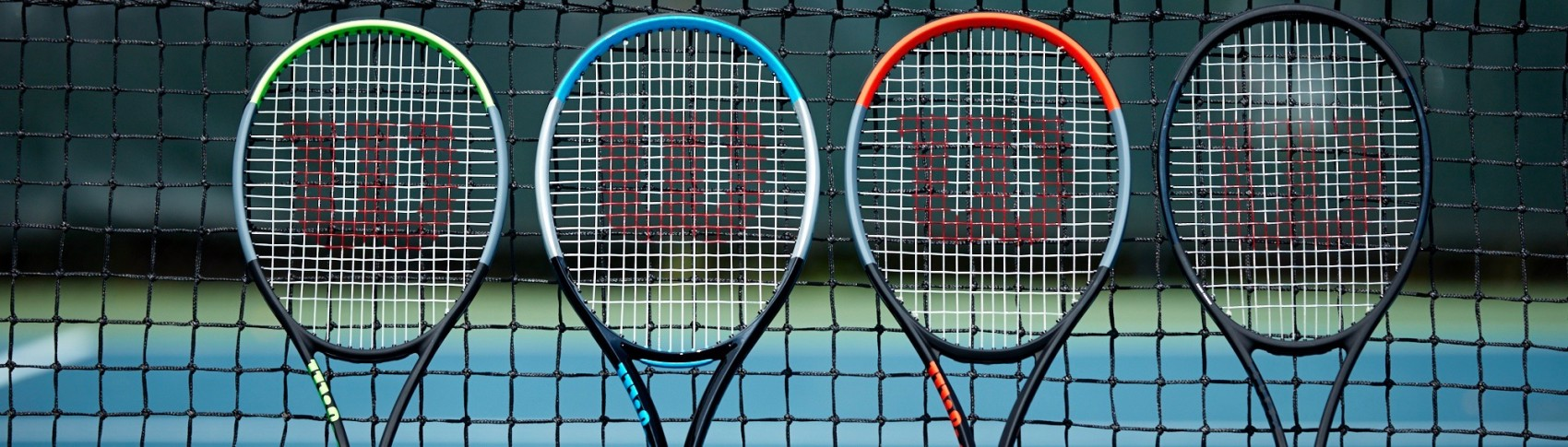 Tennispolos