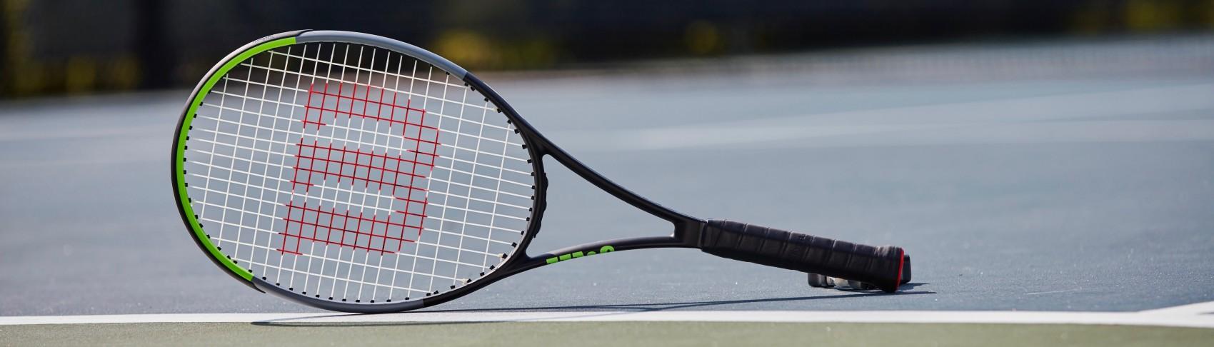 Tennisshort