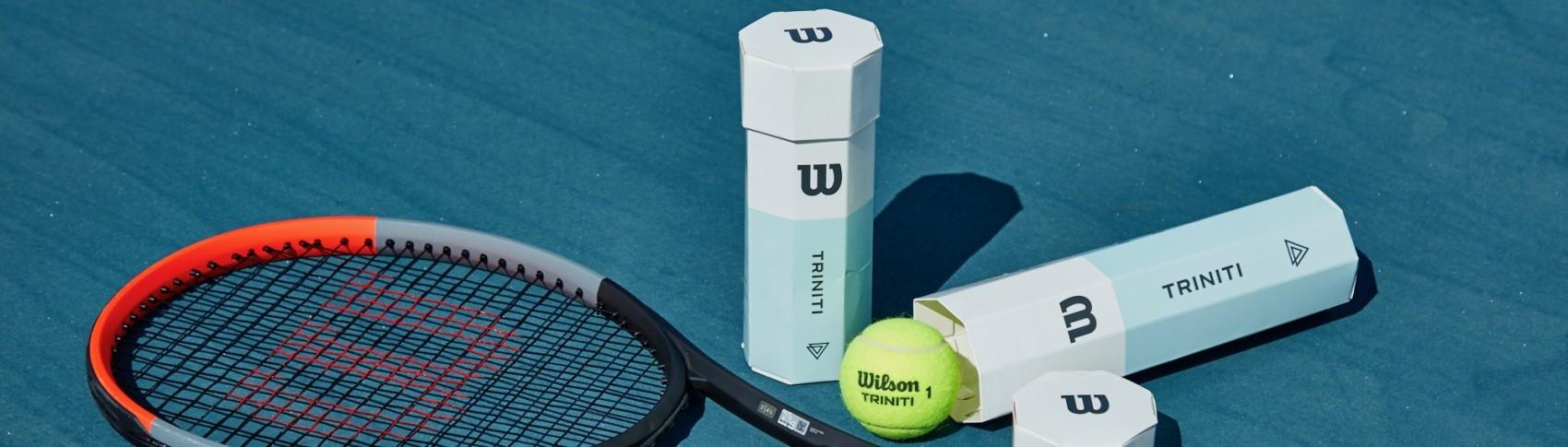Tennissaiten
