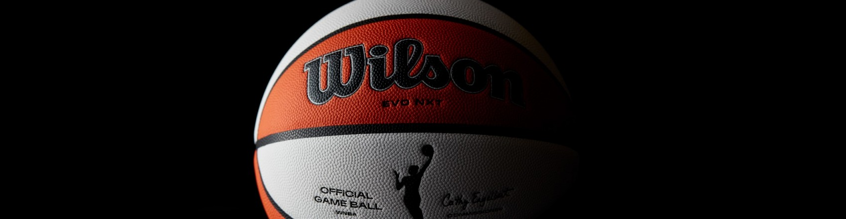 Basketballschuhe