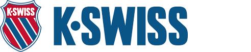 K-SWISS TENNIS