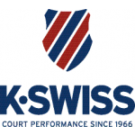K-SWISS TENNIS
