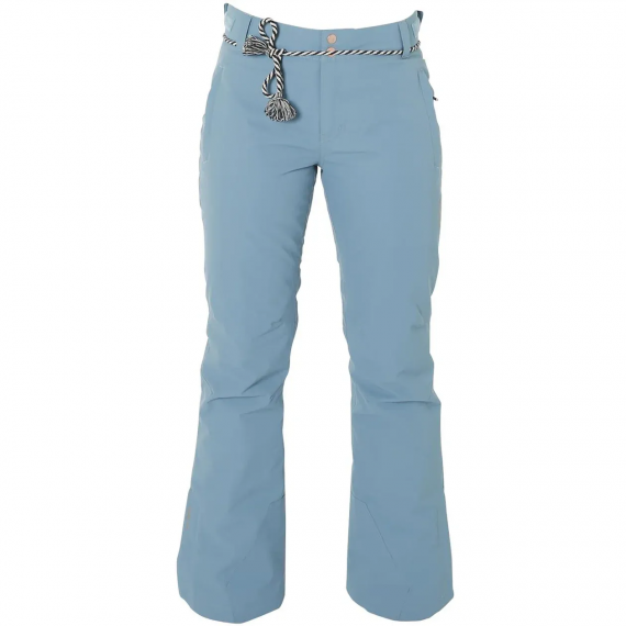 Sunleaf FW1920 Women Snowpants