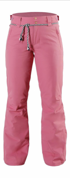 Sunleaf FW2021 Women Snowpants