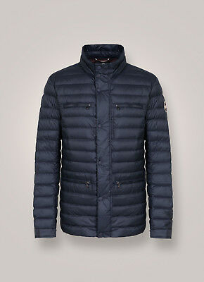 MENS DOWN JACKET FLOID