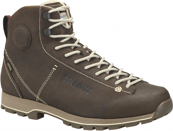 DOL Shoe 54 High Fg GTX