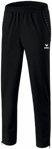 K-WORKER TRAINING PANTS WITH RIB