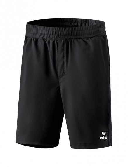 PREMIUM ONE 2.0 shorts with inner s