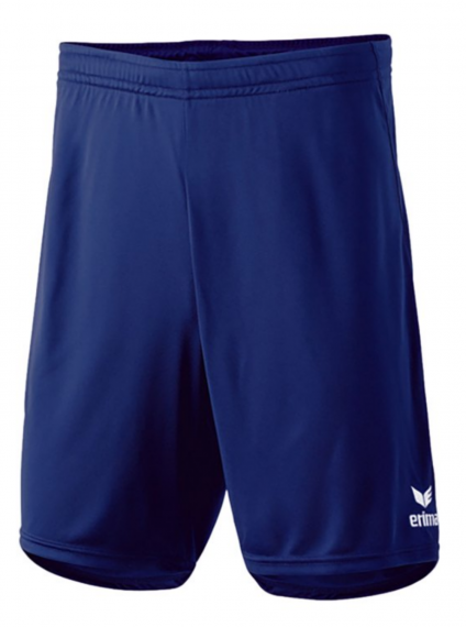 Rio 2.0 soccer short without slip
