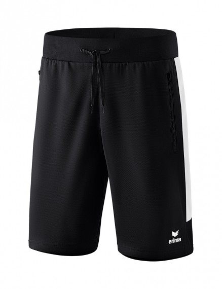 SQUAD shorts without inner slip