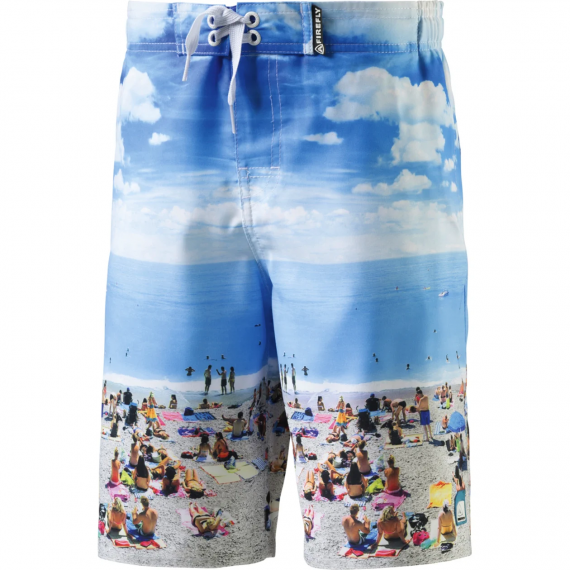 Kn-Shorts Stanley