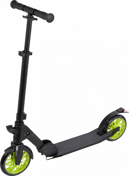 Scooter A 180 1.0