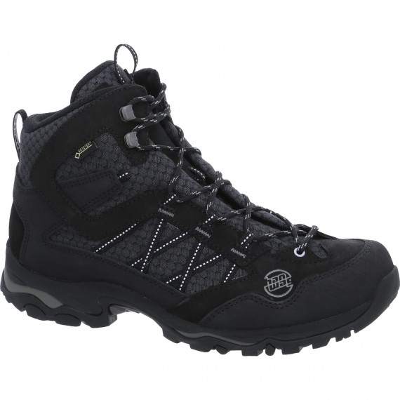 BELORADO MID WINTER GTX