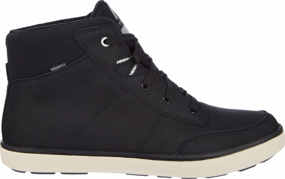 Lifestyle-Schuh Nelly II AQX
