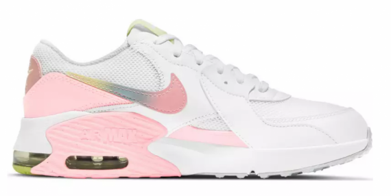 AIR MAX EXCEE MWH (GS)
