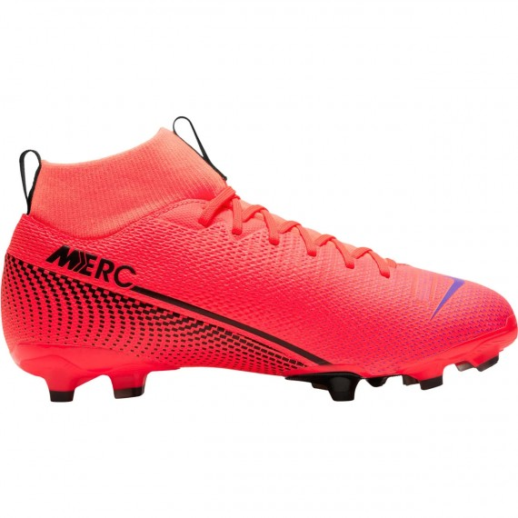JR SUPERFLY 7 ACADEMY FG/MG