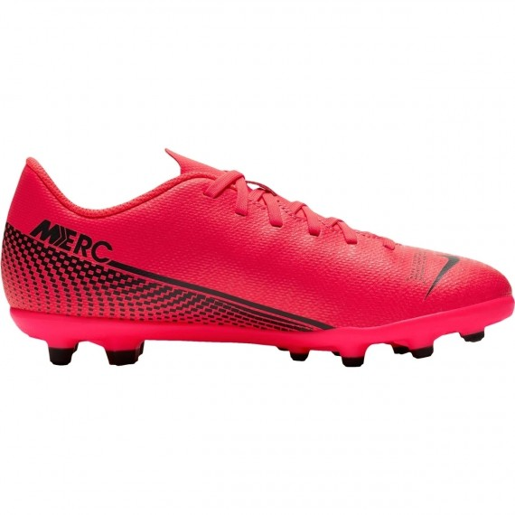 JR VAPOR 13 CLUB FG/MG