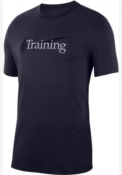 M NK DFC TEE SW TRAINING