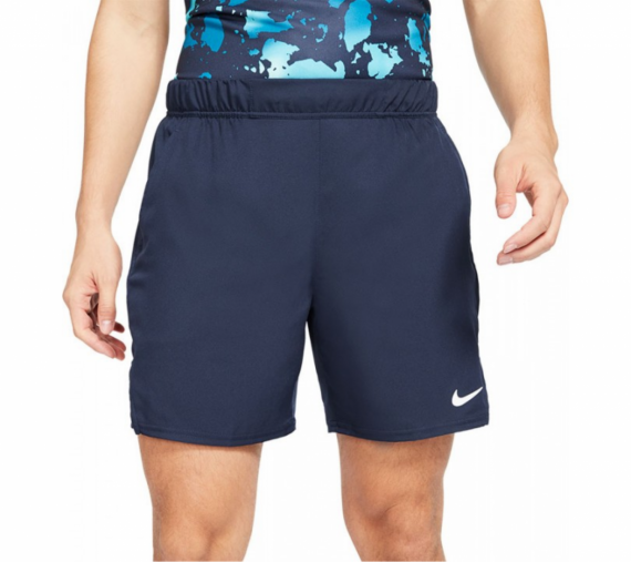 M NKCT DRY VICTORY SHORT 7IN