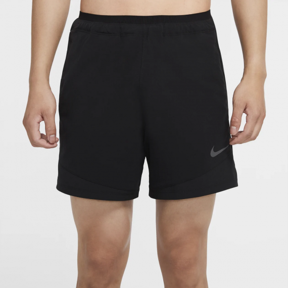 M NP FLEX REP SHORT 2.0 NPC
