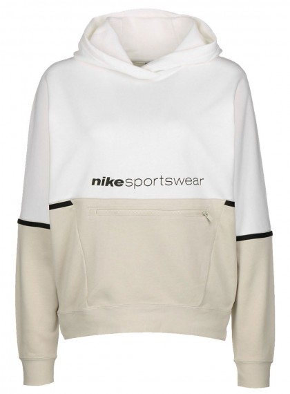 W NSW HOODY FT ARCHIVE RMX