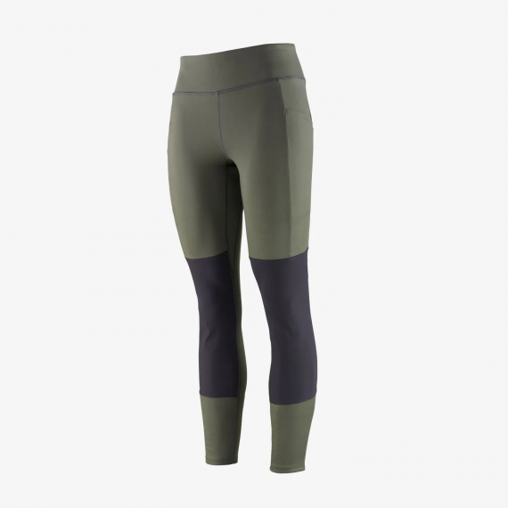 W´s Pack Out Hike Tights