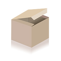 W´s Quandary Shorts - 7 in.