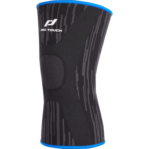 Knie-Bandage Knee support 300