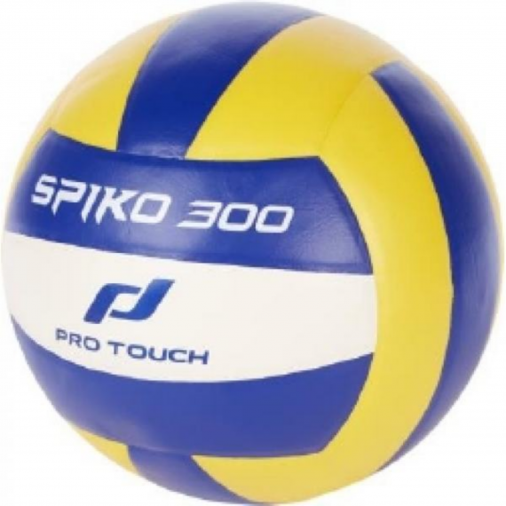 Volleyball Spiko 300