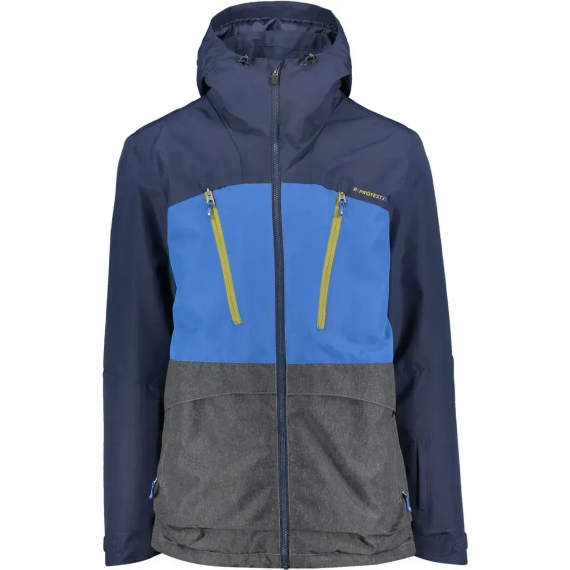 BUSTON snowjacket