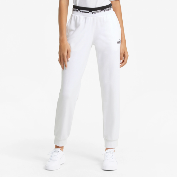 Amplified Pants TR