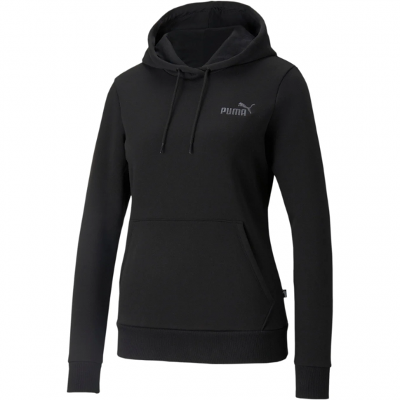 ESS Embroidered Hoodie FL