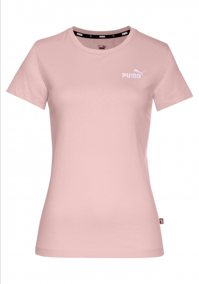 ESS Embroidered Tee