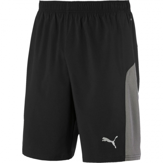 PUMA SESSION 9   SHORT