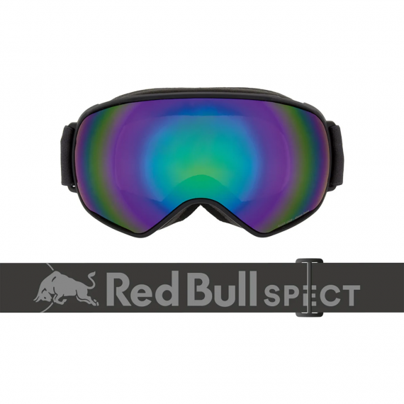 ALLEY_OOP/ Red Bull SPECT Goggles