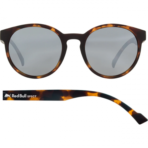 LACE/ RED BULL SPECT SUNGLASSES