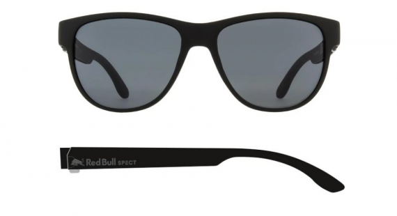 WING3 / Red Bull SPECT Sunglasses