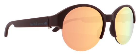 WING5 / Red Bull SPECT Sunglasses