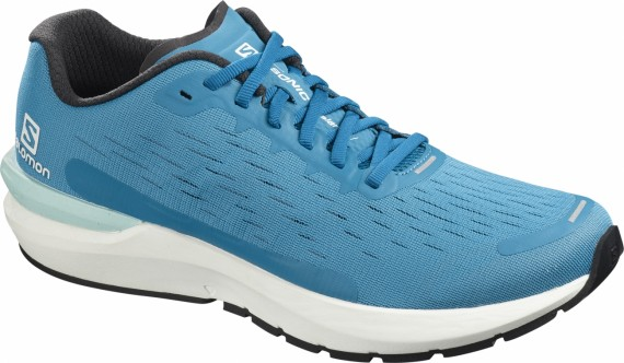 SHOES SONIC 3 Balance Fjord Blue/Wh