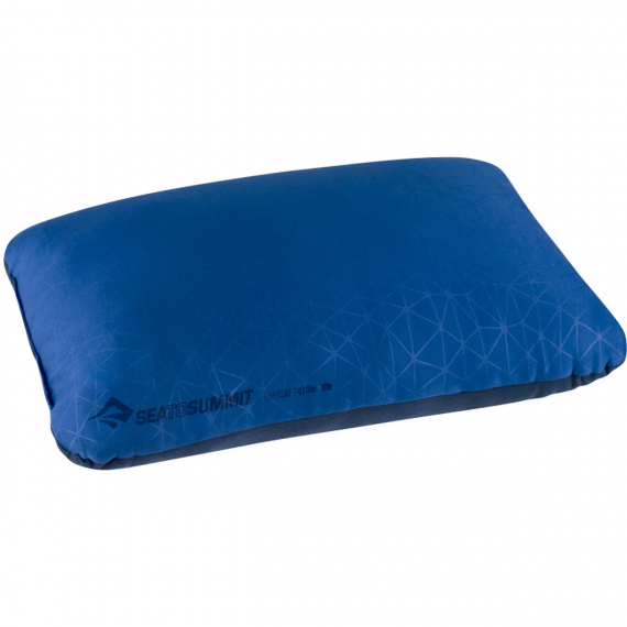 FoamCore Pillow Large