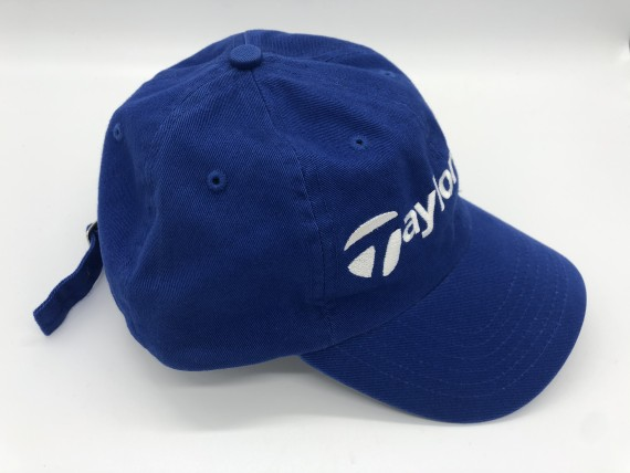 R500 RELAXED HAT