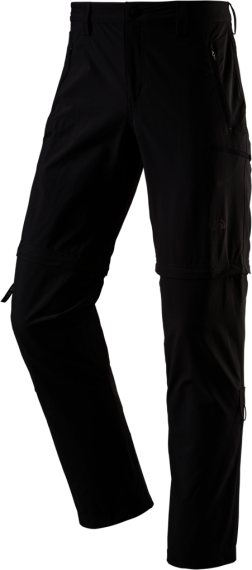 M EXPLORATION CONVERTIBLE PANT