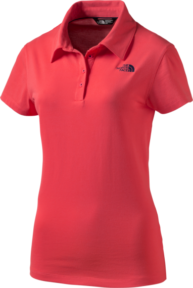 W TECH POLO (INTERSPORT)