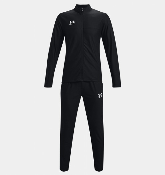 CHALLENGER TRACKSUIT