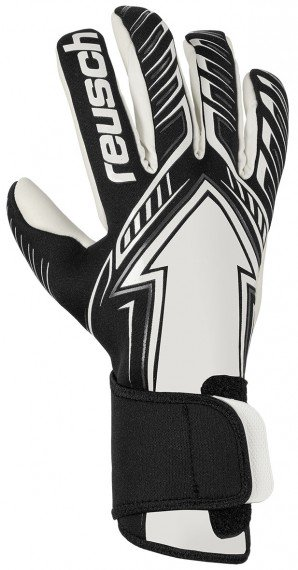 Reusch Arrow S1 World Keeper