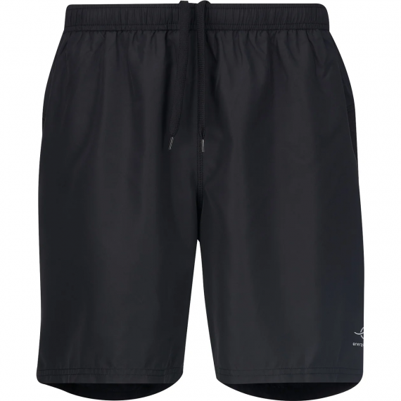 He.-Shorts Rolly II ux