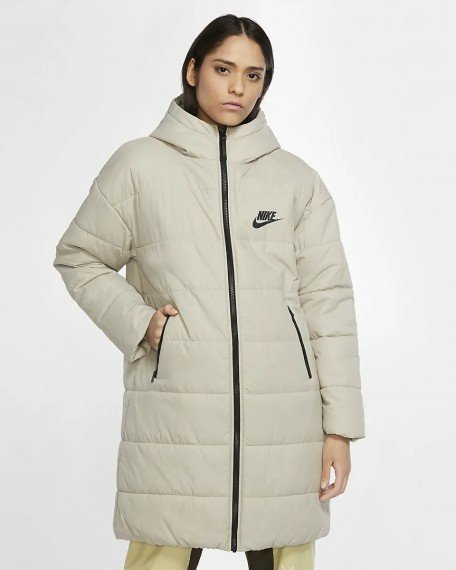 W NSW CORE SYN PARKA