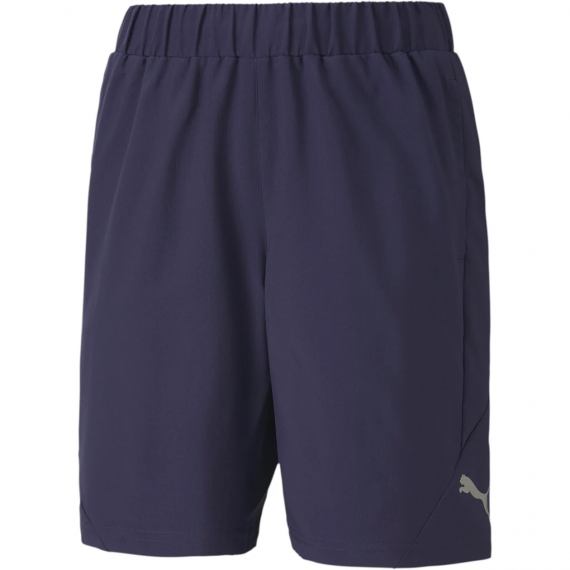 Active Sports Woven Shorts